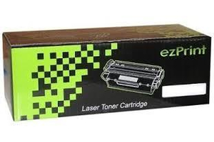 Toner Samsung ML-1910/4623 ezPrint