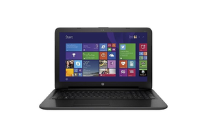 Notebook HP 250 G6 (1XN52EA)