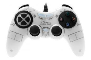 Gamepad MT-1507 USB