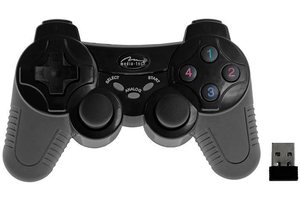 Gamepad MT-1510 wireless
