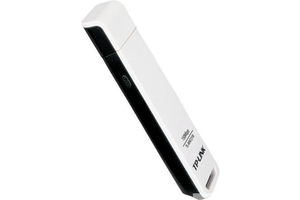 Ethernet TPLINK WN721N 150MB Wi-Fi USB